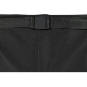 Regatta Xert Stretch II Pantalones Normal Hombre, black